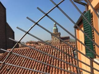 Foto - Quadrilocale via Clavature, Centro Storico, Bologna