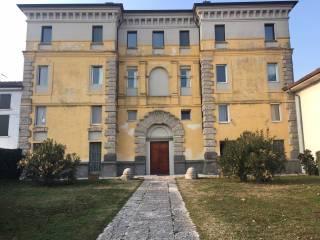 Foto - Bilocale via Roma, Castellucchio