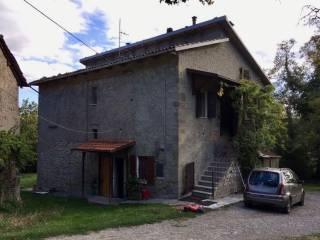 Foto - Rustico / Casale via Boschi, Marzabotto