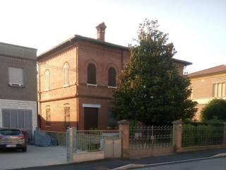 Foto - Villa via Fiumazzo 671, Voltana, Lugo