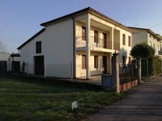 Foto - Rustico / Casale via Zucca, Cittadella