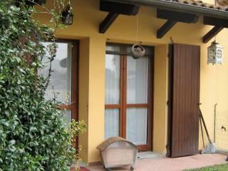Foto - Casa indipendente 65 mq, ottimo stato, Brisighella