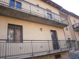 Foto - Appartamento buono stato, secondo piano, Vescovado Di Murlo, Murlo