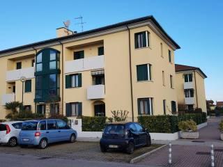 Foto - Quadrilocale via del Finanziere, Cavallino-Treporti