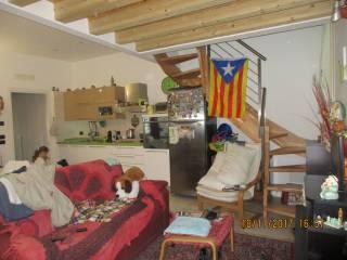 Foto - Appartamento Contrà San Rocco, Centro Storico, Vicenza