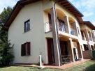 Appartamento Vendita Cassina Rizzardi