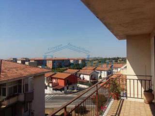 Foto - Appartamento via Carmelo Salanitro, San Nullo - Sebastiano Catania, Catania