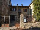 Casa indipendente Vendita San Benedetto Belbo