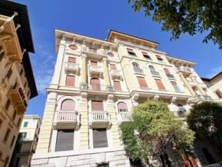 Foto - Quadrilocale via Aterno, Trieste - Coppedè, Roma