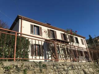 Foto - Villa via dei Righetti 6, Barcola, Trieste