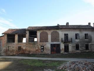 Foto - Rustico / Casale via San Grato, Castagnole delle Lanze