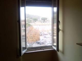 Foto - Trilocale via dell'Orologio 2-1, Monte Romano