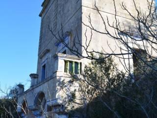 Foto - Rustico / Casale Contrada Agna, Centro città, Matera