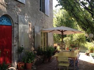 Foto - Rustico / Casale Strada di Petricci, Petricci, Semproniano