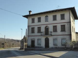 Foto - Villa via 20 Settembre 7, Pinzano al Tagliamento