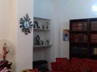 Foto - Appartamento buono stato, piano terra, Sarzana