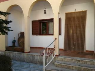 Foto - Villa via Giulio Cesare 111, Monteparano