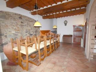 Foto - Quadrilocale via di Sorbano del Giudice 1234, Pontetetto - Sorbano del Giudice, Lucca