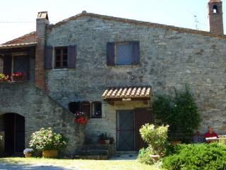 Foto - Villa Strada di Petricci, Petricci, Semproniano