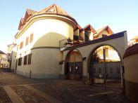 Appartamento Vendita Villarbasse