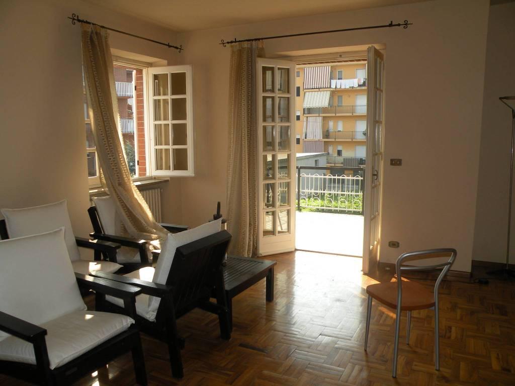 foto  Two-family villa, good condition, 270 sq.m., Canale