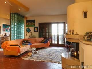 Foto - Villa via Casa Bertolini, Negrar