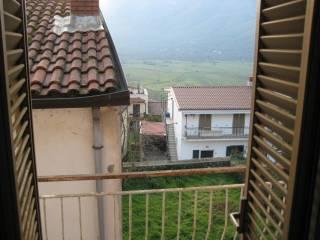 Foto - Appartamento via Porta Napoli, Pastena