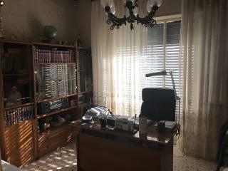Foto - Appartamento via Filippo Turati 39, Centro città, Caltanissetta