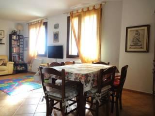 Foto - Appartamento via Giacomo Puccini 37, Forcoli, Palaia