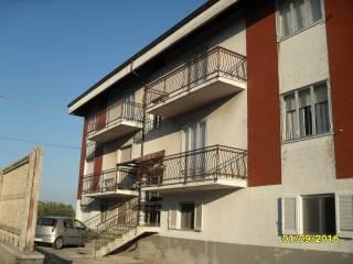 Foto - Appartamento via Andrea Costa, Santa Maria Del Fiore, Morro d'Alba