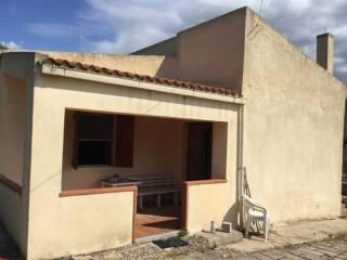 Foto - Rustico / Casale, da ristrutturare, 97 mq, Alghero