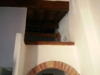 Foto - Casa indipendente 90 mq, ottimo stato, Chianciano Terme