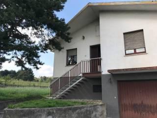 Foto - Villa via Giacomo Leopardi 2, Cagno