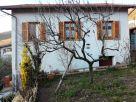 Villa Vendita Pieve di Teco