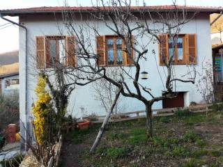 Foto - Villa unifamiliare, buono stato, 113 mq, Armo