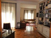Foto - Appartamento via Antonio Gramsci, Roma