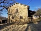Rustico / Casale Vendita Borgo Tossignano