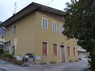 Foto - Villa via Ugo Foscolo, Valdobbiadene
