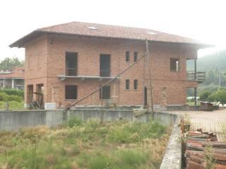 Foto - Villa, nuova, 180 mq, Canale