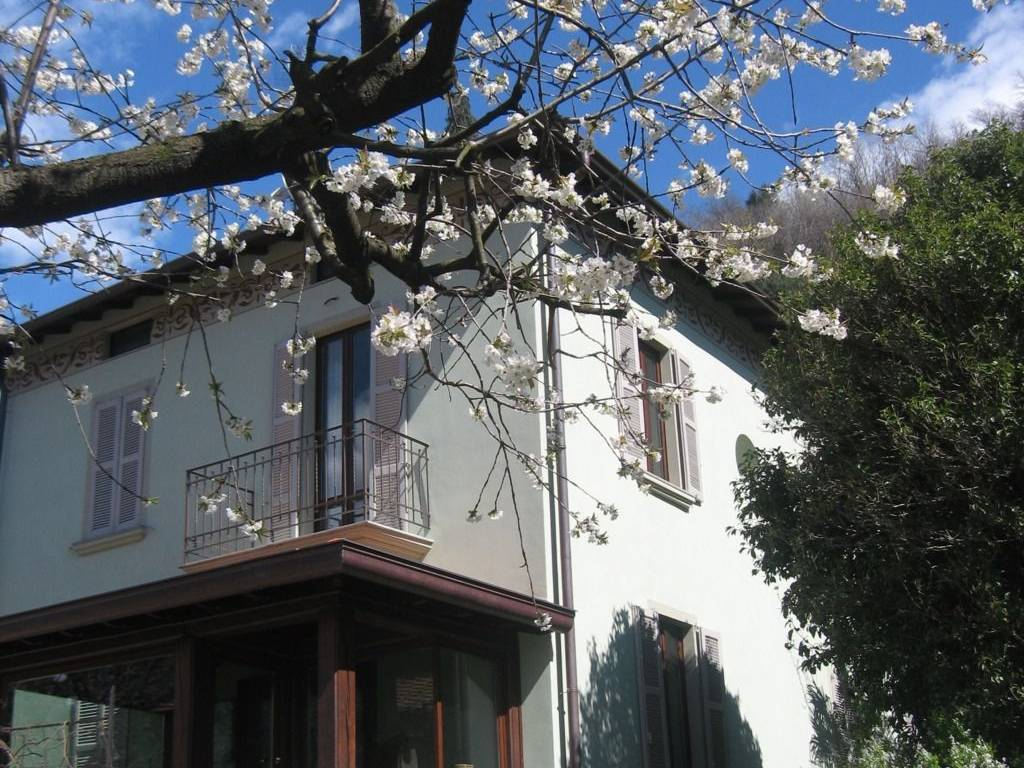 foto  Villa, ottimo stato, 180 mq, Dervio