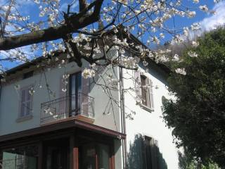 Foto - Villa, ottimo stato, 180 mq, Dervio