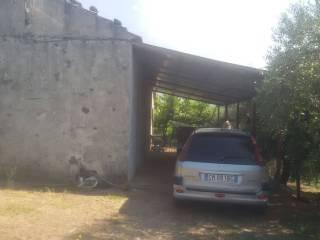 Foto - Rustico / Casale Contrada Piano Grasso, Sicignano degli Alburni