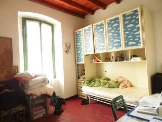 Photo - Country house via Bustigatti 6, Capriate San Gervasio