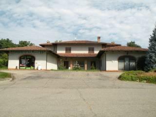 Foto - Villa, buono stato, 370 mq, Tre Rivi, Monteu Roero