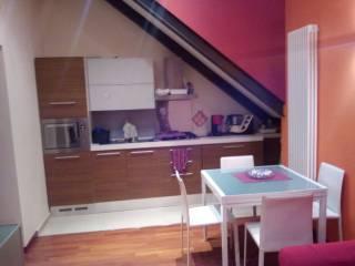 Ufficio Moderno Pesaro : Case e appartamenti via castelfidardo pesaro immobiliare