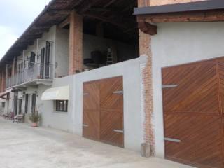 Foto - Rustico / Casale regione Piana Bassa, Cherasco