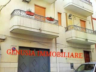 Foto - Casa indipendente via Cacciatori 2, Ginosa