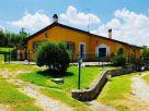Villa Vendita Sant'Angelo Romano