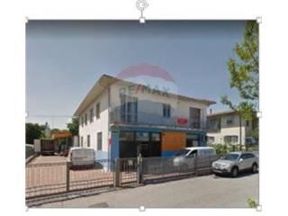 Immobile Vendita Vicenza  2 - San Bortolo-San Paolo, Laghetto, Polegge