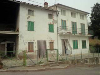 Foto - Casa indipendente 180 mq, buono stato, Vestenanova
